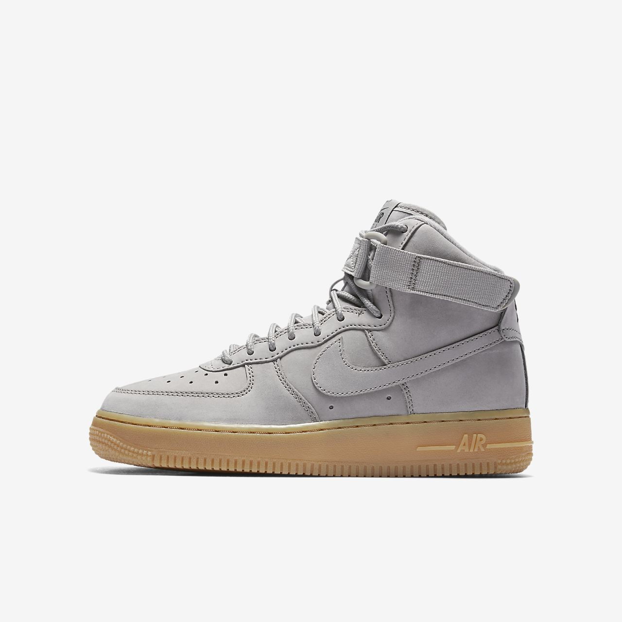 Shoes Nike Air Force Ones amp Air Jordan Sneakers