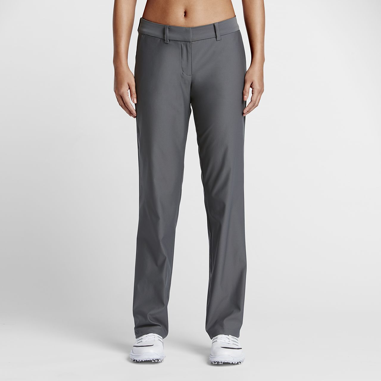 Nike golf pants womens