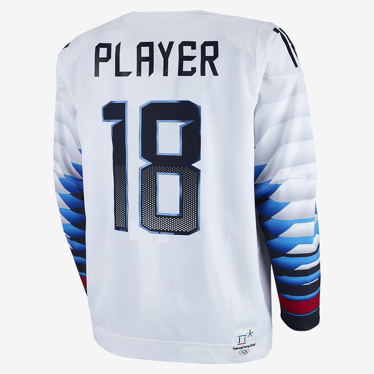 team-usa-replica-mens-hockey-jersey-d3ApzV.jpg