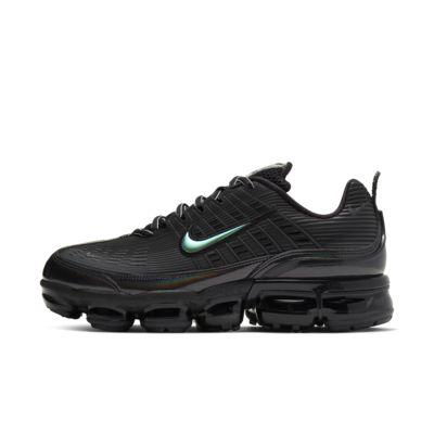 나이키 Nike Air Vapormax 360,Black/Anthracite/Black/Black
