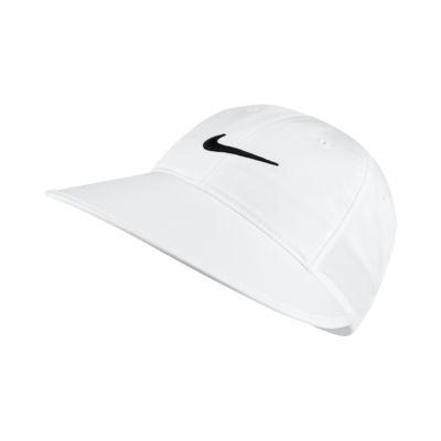 Nike Big Bill thumbnail