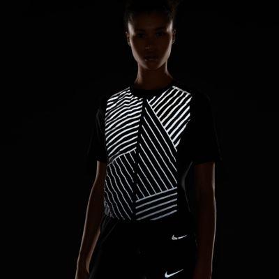 Nike Aeroloft Flash thumbnail