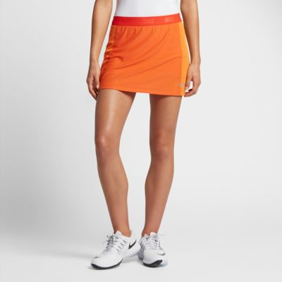 Nike Zonal Cooling Swing Knit thumbnail