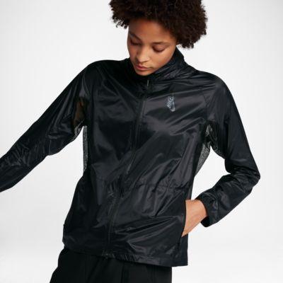 NikeLab Essentials Lightweight Packable thumbnail