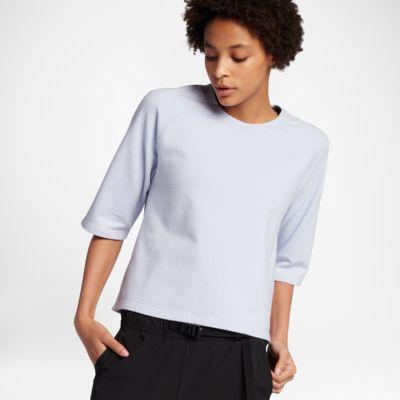 NikeLab Essentials Fleece thumbnail