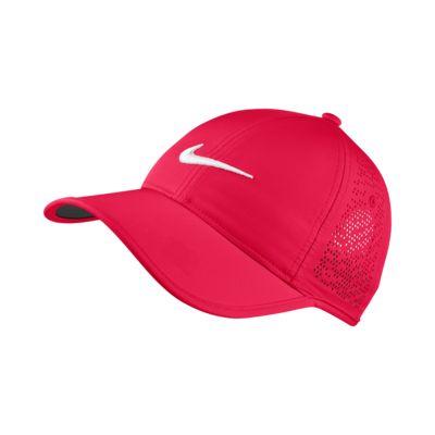 Nike Perforated thumbnail