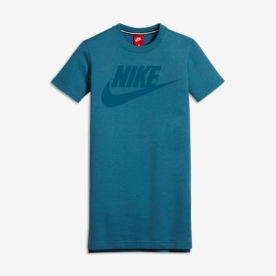 Nike Sportswear Modern thumbnail