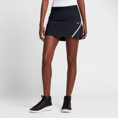Nike Flex thumbnail