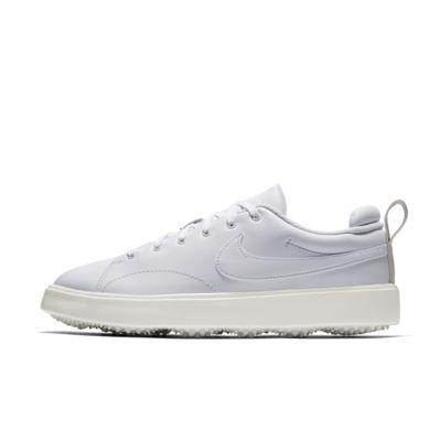(w) 女子高尔夫球鞋&#x