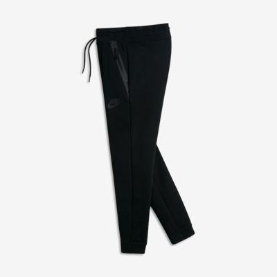Nike Sportswear Tech Fleece thumbnail