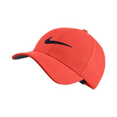 Nike Legacy 91 Perforated thumbnail