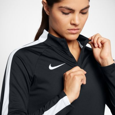 Nike Academy Drill thumbnail