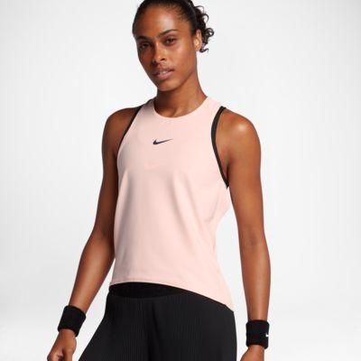 NikeCourt Breathe Maria thumbnail