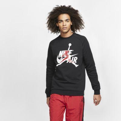 나이키 조던 점프맨 클래식 티셔츠 Nike Jordan Jumpman Classics,Black/White