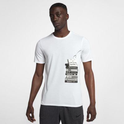 卹kd9�h�i�yK^[�x�p_nike dri-fit kd 男款篮球 t 恤