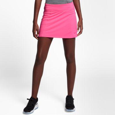 Nike Dry thumbnail
