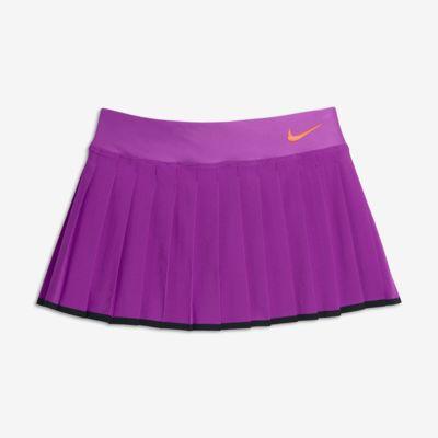 Nike Victory thumbnail