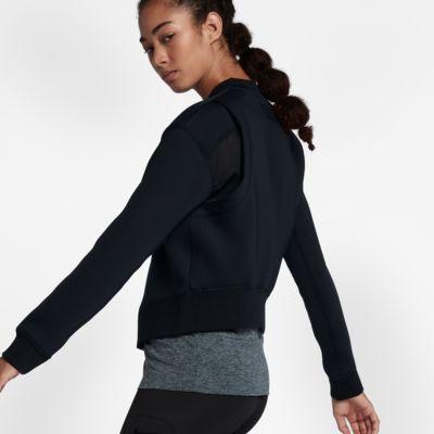 Nike Therma-Sphere Max thumbnail