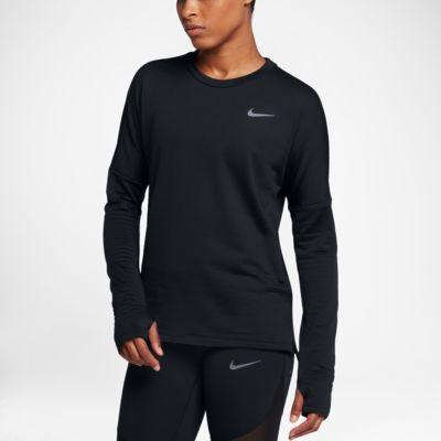 Nike Therma-Sphere Element thumbnail