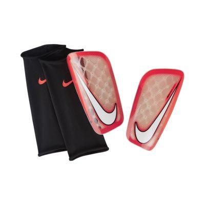 Nike Mercurial Flylite thumbnail