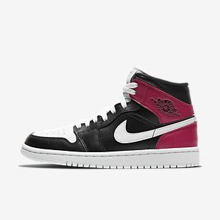 Nike Trainersamp; Trainersamp; ShoesGb Nike ShoesGb Nike CxdtQsrhB