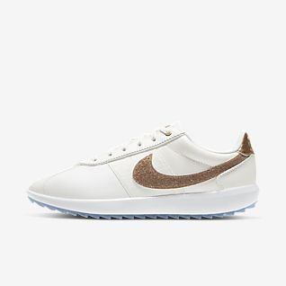 Nike CortezIt Scarpe Scarpe Scarpe CortezIt Nike Scarpe Scarpe CortezIt CortezIt Nike Nike CxsrdQth