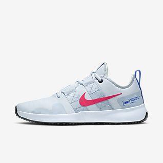 De TrainingFr Des Achetez Fitnessamp; Chaussures 8PXknwON0