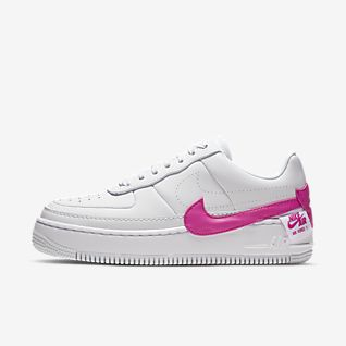 FemmeCa Nike Chaussures Air 1 Force Pour TF1culJ3K
