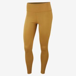 Pantalones De Longitud Nike MarrónLo Completa hsdrxQBtC