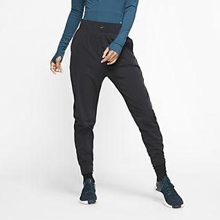Yoga Pantalons Noir Femmes CollantsFr Et W9ED2IHY