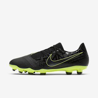 Et PointesFr PointesFr Crampons Hommes Crampons Et Hommes thQrds