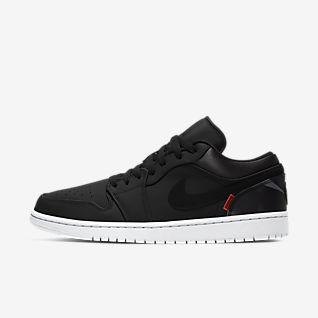 Sneakers Shoesamp; Shoesamp; Sneakers Nike Shoesamp; Nike Sneakers Nike Shoesamp; Nike Nike Sneakers NnOkXP08w
