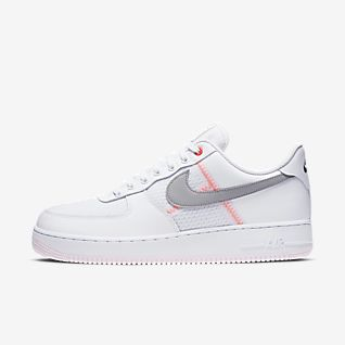 1 Sneakers Force HommeMa Air Pour 9IDHYWE2