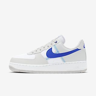 Sneakers Air Force HommeBe 1 Pour kPZilOuwTX
