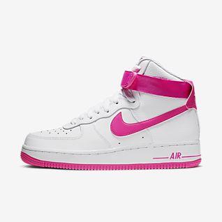 Air Force Chaussures Nike Pour 1 FemmeCh wkX8Pn0O