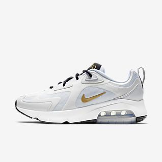 Nos Air Chaussures Achetez En LigneFr Max vmn0w8N