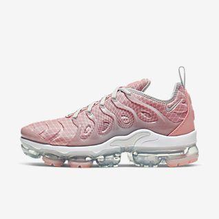 Shoes Shoes Women's Women's Lifestyle Lifestyle Women's Women's Shoes Women's Lifestyle Shoes Shoes Lifestyle Lifestyle 5R4ALj