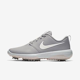 11ce809e5548b Roshe Trainers. Nike.com GB