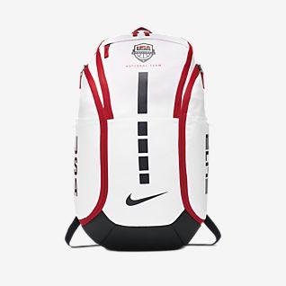 Backpacksamp; Bags Backpacksamp; Basketball Backpacksamp; Basketball Basketball Bags Bags Basketball Backpacksamp; vm8n0NwOPy