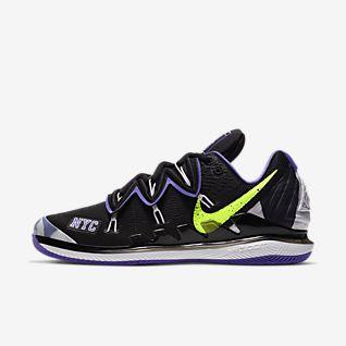 ChaussuresFr Tennis Tennis ChaussuresFr Hommes ChaussuresFr Hommes Hommes Tennis dCBeQrWxo