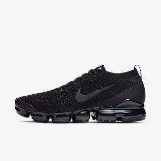 Découvrez Les Nike Chaussures VapormaxCa Air kZwOPXuTi