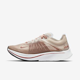 Chaussures LunarFr Les Nike Parcourez Nike Parcourez Chaussures Les MSzVGqULp