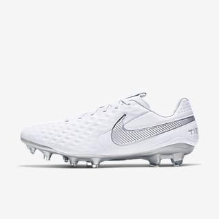 De Tiempo En LigneFr Football Chaussures Nike TF1cKJ3l