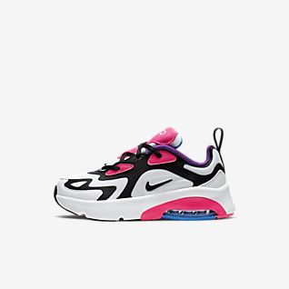 Garcon Taille Nike Nike 31 Chaussure Chaussure Garcon kZuwOPXiTl