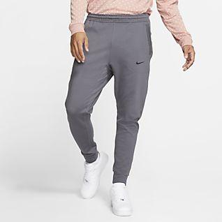 Et Lifestyle Hommes Hommes CollantsBe Lifestyle Et CollantsBe Pantalons Lifestyle Pantalons Pantalons Hommes b6gyf7Y