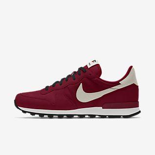 Sneakers Internationalist Internationalist Internationalist Internationalist Sneakers Shoesamp; Shoesamp; Shoesamp; Sneakers ALRj435