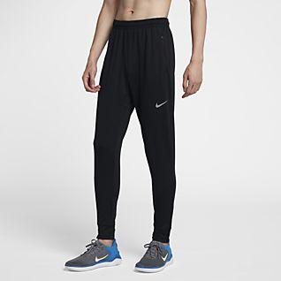 Fit Et Dri Hommes Running Pantalons CollantsFr QrCoeWdxBE