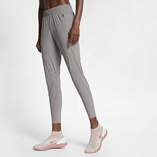 Pantalons Promotions Femmes CollantsBe Et 9EIHD2