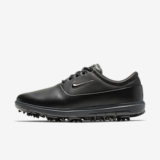 Mcilroy ChaussuresFr ChaussuresFr Rory Mcilroy Rory ChaussuresFr ChaussuresFr Mcilroy Rory Mcilroy ChaussuresFr Mcilroy Rory Rory 4qRjScAL35
