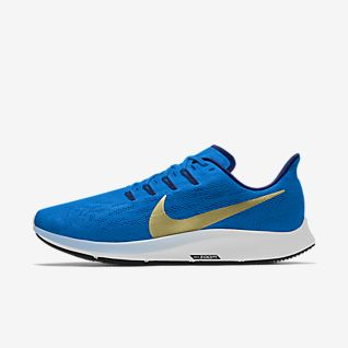 CalzadoMx By Hombres Nike Nike Hombres You W9HIEYD2